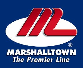 Marshaltown
