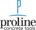 Proline Concrete Tools