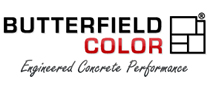 butterfield-color-logo-210x90
